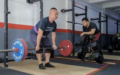 Get Unstuck Transitioning from Novice to Intermediate