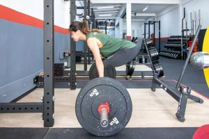 barbell training, deadlift, strength training, strength gym, starting strength, barbell gym
