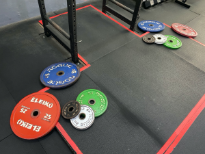barbell training, calibrated plates, barbell gym, weight plates