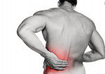 back pain, squatting, back injury, lower back pain, back tweak