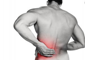 back pain, squatting, back injury, lower back pain, back tweak