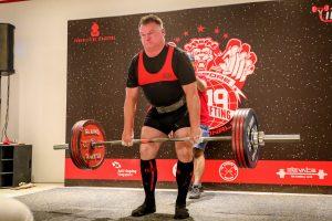 deadlift, powerlifting, barbell training, strength training,