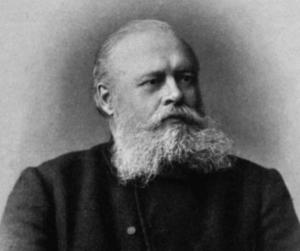 Markovnikov
