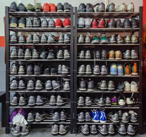 lifting shoes, weightlifting shoes