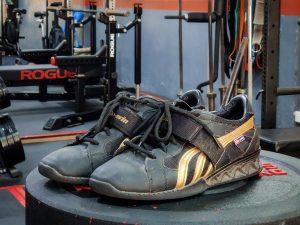 weightlifting shoe, powerlifting shoe, lifting shoe