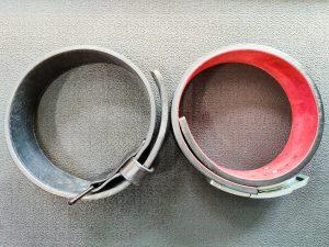 powerlifting belt, weightlifting belt, lifting belt, leather belt