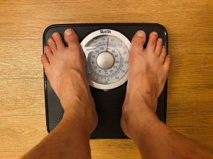 weight loss, weight gain, fat loss, hard gainer, how to gain weight, strength training